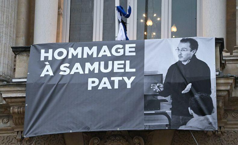 Samuel-Paty-Sciences-Po-Strasbourg-IEP