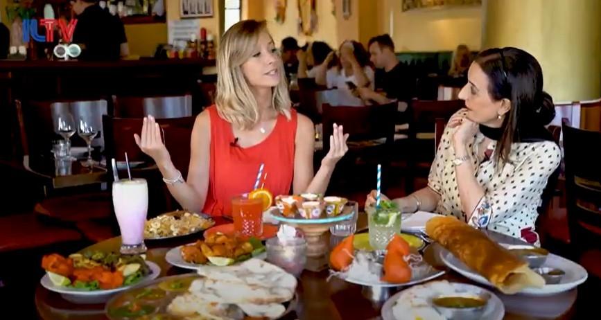 En Israël, les restaurants, bars, hôtels, salles d'événements rouvriront à partir de dimanche