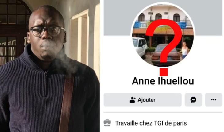 Meurtre de Sarah Halimi: Qui est la juge Anne Ihuellou qui a tout fait pour que Kobili Traoré ne soit pas jugé, qui affirmait que les parties civiles n'avaient «pas plus de droit» que l'assassin, qui refusait de reconnaitre le caractère antisémite ?