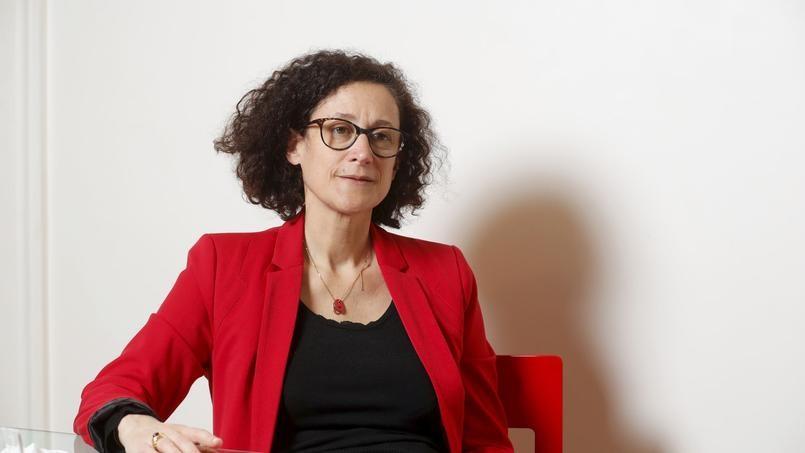 La ministre du Logement et HLM Wargon veut imposer plus «de mixité sociale» et des HLM partout alors qu'elle habite une maison dans la ville cossue de Saint-Mandé… «Les gens sont en demande de mixité sociale» prétend-elle