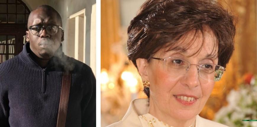 Assassinat antisémite de Sarah Halimi: Kobili Traoré a bien été déclaré sain d'esprit par les experts psychiatres !