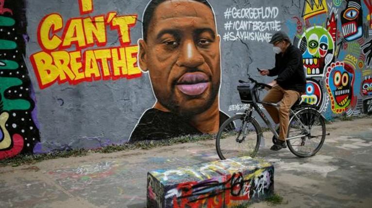 graffiti-en-allemagne-representant-george-floyd-a902cc-0@1x