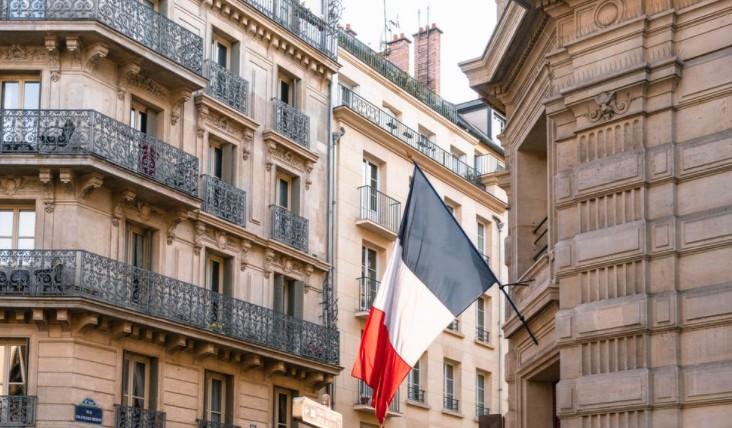 Sondage : les deux tiers des Français « ne se sentent plus chez eux comme avant » et « ne se sentent en sécurité nulle part »