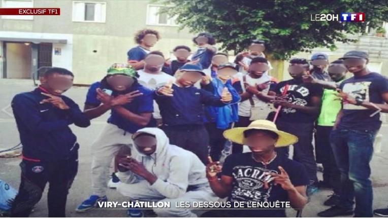 La justice française a «plus d'égard pour les voyous que pour les victimes». Policiers brûlés vifs à Viry-Châtillon, le Procureur a débuté son réquisitoire en déclarant aux accusés « Je sais que vous êtes une richesse pour notre société » (Vidéo)