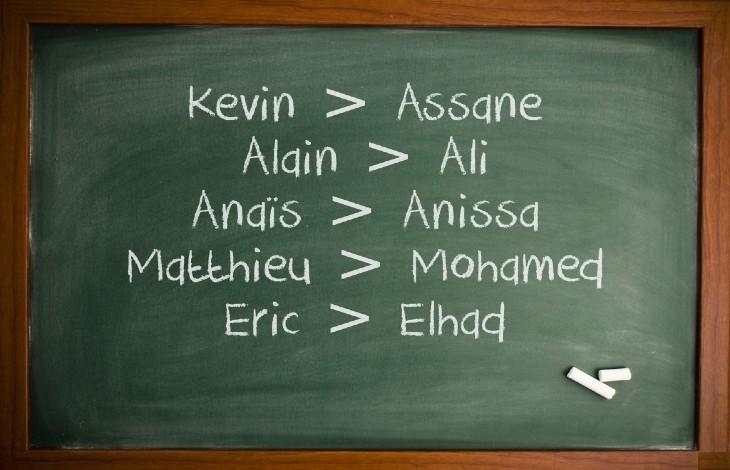 Quimper : les médias cachent les prénoms arabes de 11 dealers jugés pour trafic de drogue en «Kevin, Anaïs, Alain, Matthieu, Henri»
