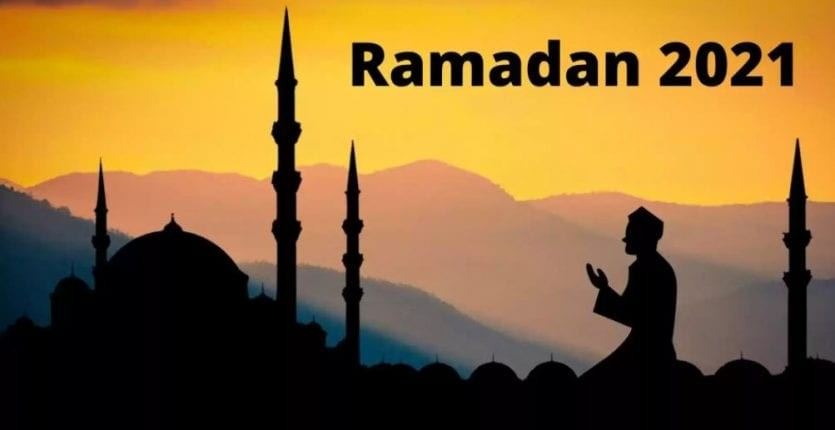 Malgré un démenti du préfet, le Figaro et Le Parisien confirment que plusieurs départements ont accordé une « tolérance » aux musulmans pour ne pas respecter le couvre-feu pendant le ramadan