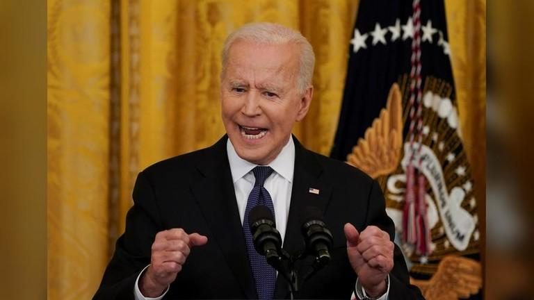 Avortement : les évêques catholiques américains veulent priver Joe Biden de communion