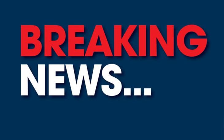 Breaking News: Un rabbin sauvagement attaqué par deux antisémites près de sa synagogue dans l'Essex, banlieue de  Londres
