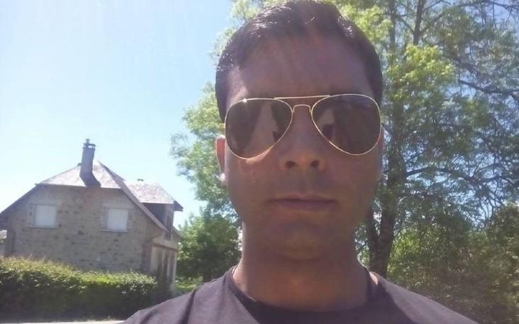 Professeur égorgé à La Défense : Ali R., le meurtrier islamiste pakistanais, ne sera jamais jugé. Il est déclaré pénalement irresponsable comme l'assassin de Sarah Halimi !