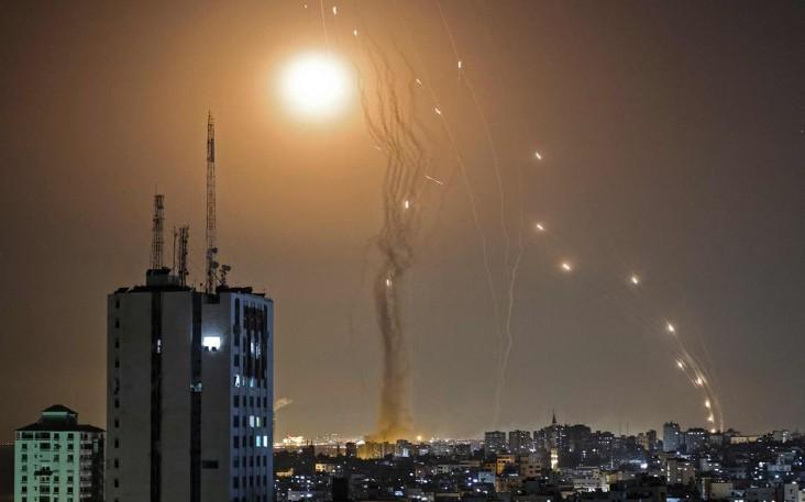 Mais pourquoi les Israéliens ne se laissent-ils pas tuer sans se défendre ? La fureur anti-israélienne en Occident s'est intensifiée à un degré extraordinaire