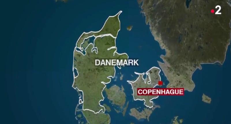 Danemark: Lesréfugiésne sont plus les bienvenus, la loi proposée par la gauche qui permet de « se débarrasser des migrants », vient d'être adoptée à une écrasante majorité