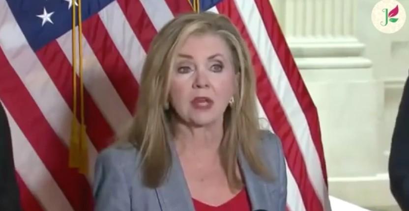 Etats Unis: des sénateurs accusent les médias, Twitter et Facebook d'avoir censuré l'origine du virus avec la complicité du Dr Anthony Fauci (Vidéo)