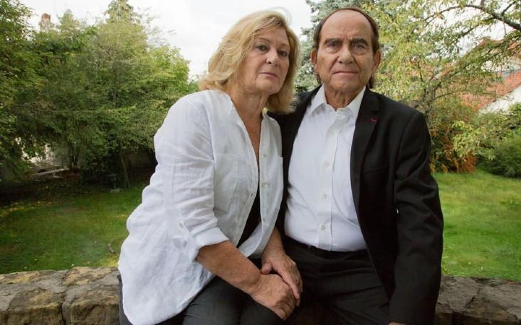 Famille juive séquestrée à Livry-Gargan : « Nous avons ressenti en face une telle haine ». Neuf truands antisémites comparaissent aux assises, dont le chef de bande déjà condamné 28 fois…