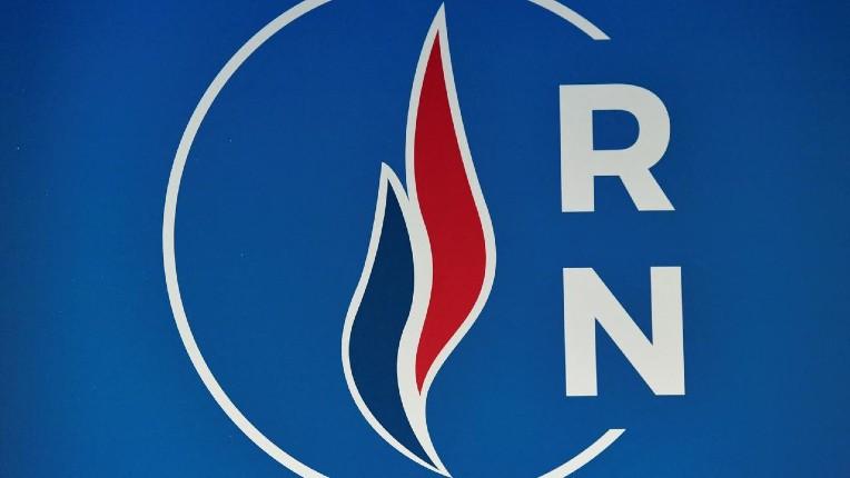 Une candidate du RN suspendue en Auvergne-Rhône-Alpes pour des tweets antisémites