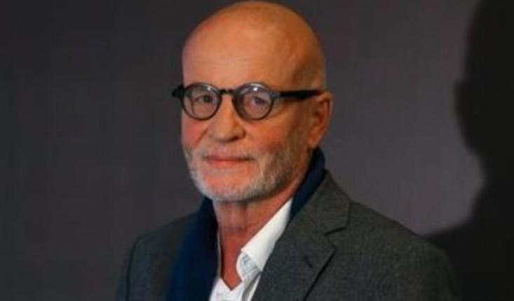 François Burgat, du CNRS, soutient les terroristes du Hamas : un agent de l'islam radical payé par nos impôts