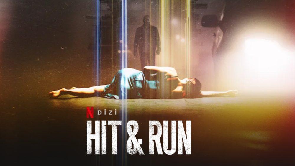 La série israélienne «Hit and Run» fait un carton en langue arabe