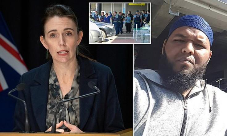 Attentat islamiste en Nouvelle-Zélande : le terroriste sri-lankais faisait l'objet d'un ordre d'expulsion depuis avril 2019, son statut de réfugié avait été révoqué, mais la Justice l'a autorisé à rester
