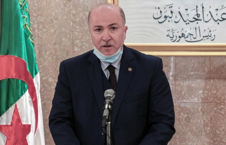 Un ministre algérien à propos de la France : « Votre peuple criait famine et mangeait des rats »
