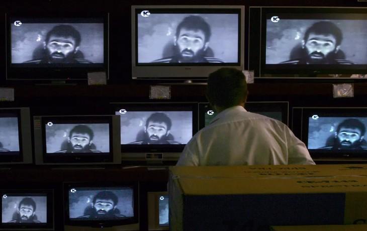 Le Mossad aurait kidnappé un général iranien pour obtenir des informations sur Ron Arad