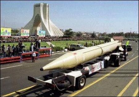 Iran – Israël : Vers l'équilibre de la terreur ?