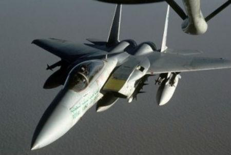La Turquie décide formellement d'acheter aux États-Unis 100 avions de chasse F-35