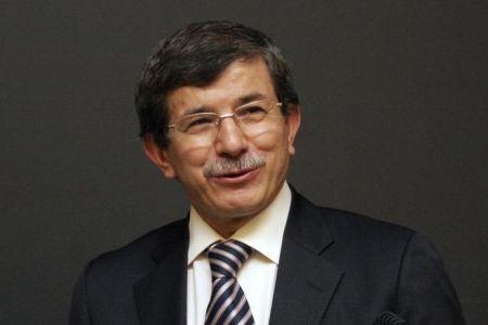 Turquie/Iran – «Le sol Turc ne sera pas utilisé pour une attaque contre l'Iran !» Davutoglu