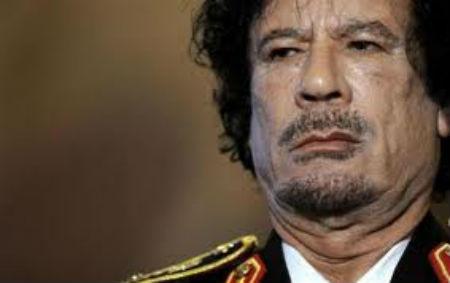 Exclusif : Accord entre la France et la Lybie de Kadhafi sur le nucléaire – document