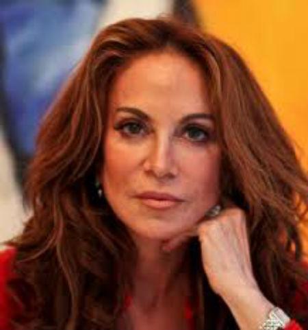 Photo du jour par Pamela Geller, vidéo abjecte sur la TV de Mah'moud Abbas