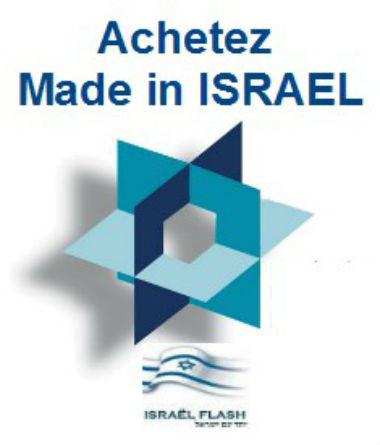 Vidéo : LDJ, action BUYcott-Israel chez Carrefour | Israël Flash ...