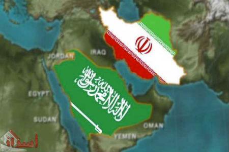 arabie_saoudite_iran_01.jpg