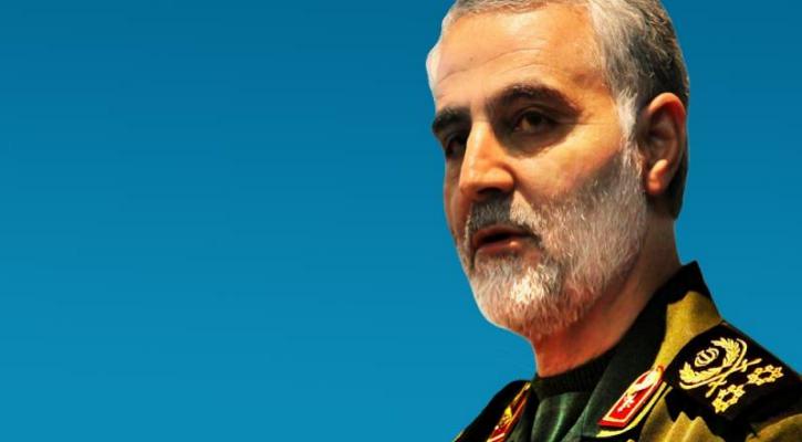 Le régime iranien reconnait l'exportation du terrorisme et de la charia