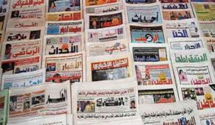 La presse arabe de déchaine contre l'administration Obama responsable du chaos au Moyen-Orient