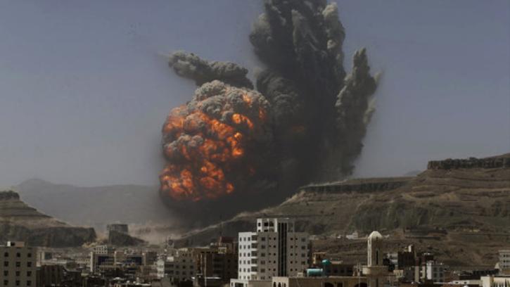 Yemen : Désinformation à l'iranienne