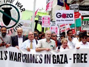 Corbyn_Israel