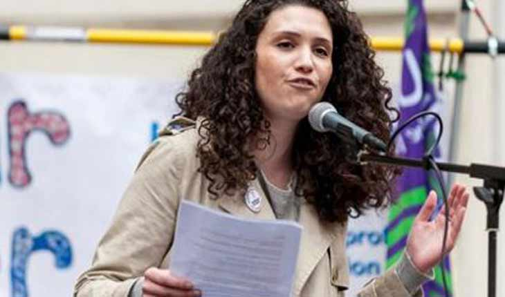 NUS-President-Malia-Bouattia1