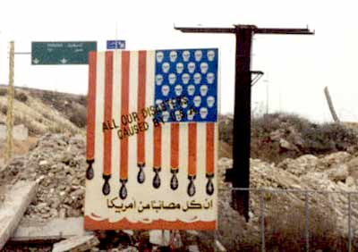 hez-sign-against-usa