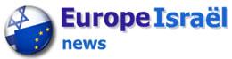 Europe Israel News