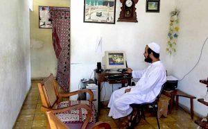 muslim-in-cuba