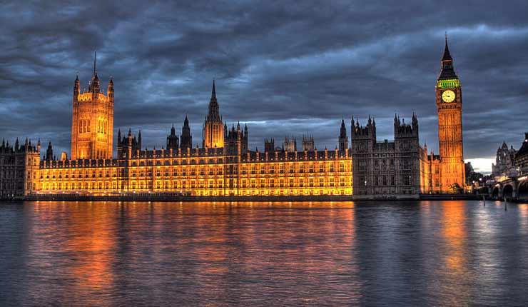 british_houses_of_parliament