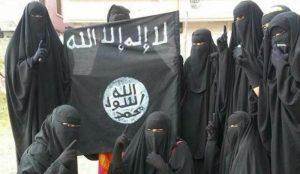 islamic-state-women