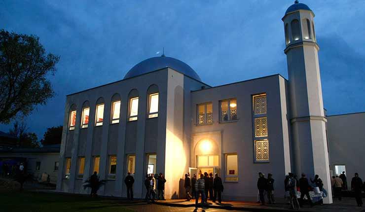 berlin-mosque