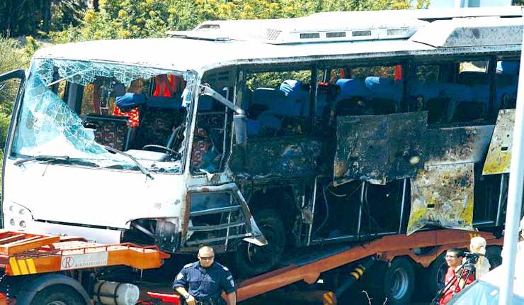 bus-bombing