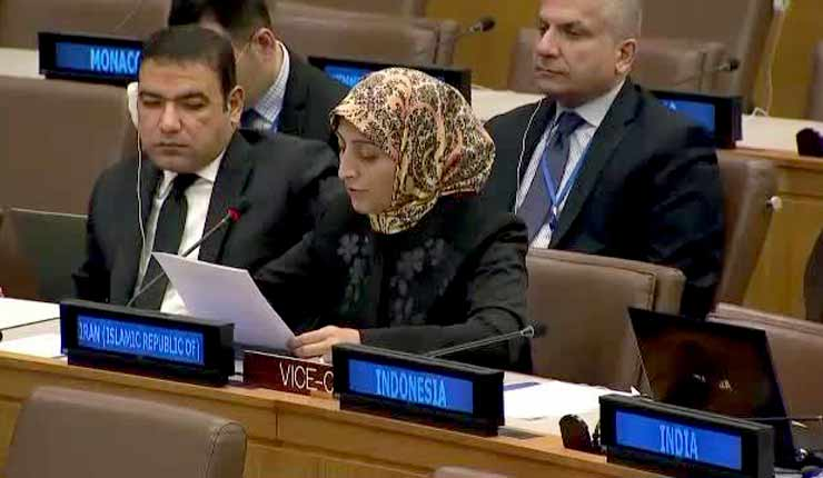 Today: UN to condemn Israel 10 times; 3 for the rest of world combined