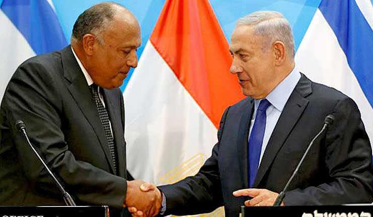 egypt-israel1