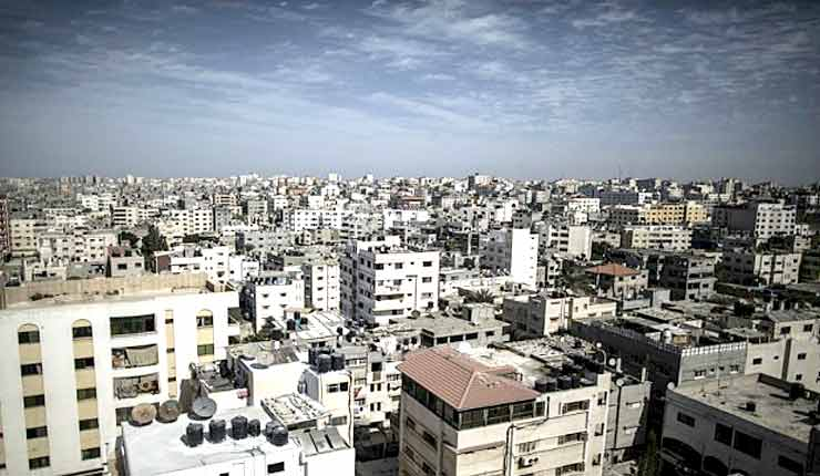 The myth of Israel's demographic doomsday