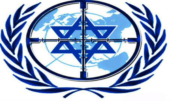 Israel preparing for one-sided UN Security Council resolutions