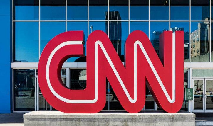 cnn_2_gi