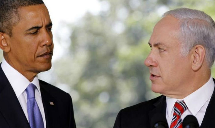 Netanyahu: 2nd UN Resolution Possible Before Obama Leaves