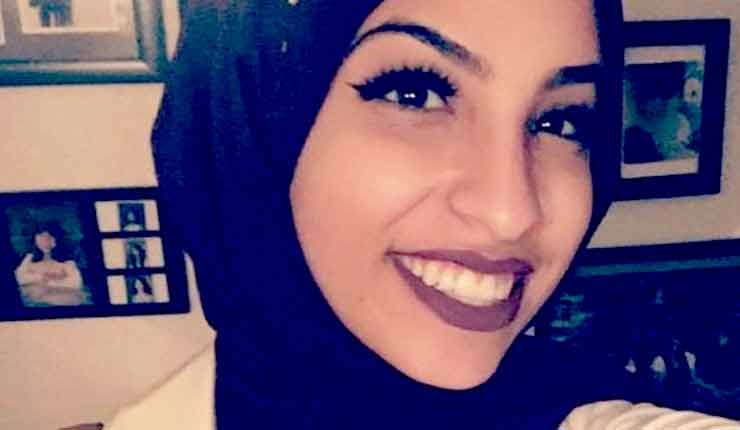 Texas Pre-School Teacher Removed From Classroom After Twitter Calls to 'Kill Some Jews' Come to Light