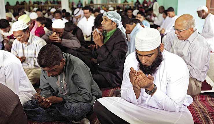 Trinidad & Tobago 'Largest Per-Capita' Islamic State Hotbed in Western Hemisphere